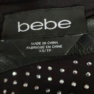 Women's Dress (Bebe)